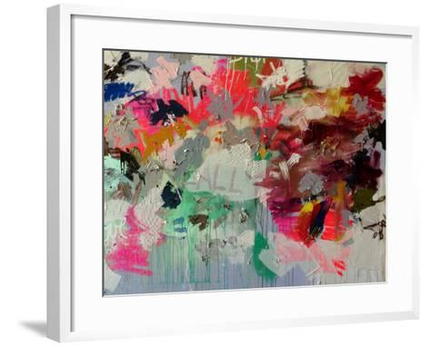 Really II-Kent Youngstrom-Framed Art Print