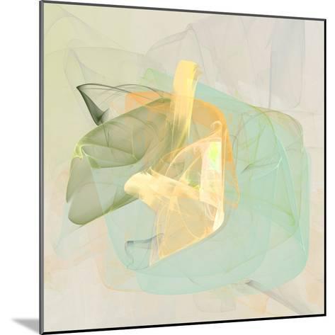 Graphics 7728-Rica Belna-Mounted Giclee Print