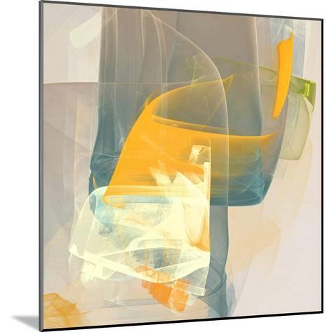 Graphics 7730-Rica Belna-Mounted Giclee Print