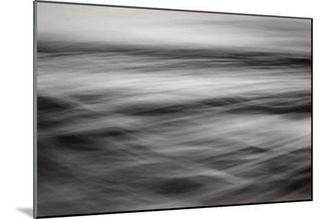 Moved Landscape 5842-Rica Belna-Mounted Giclee Print