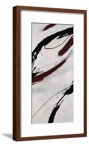 Remission III-Sydney Edmunds-Framed Art Print