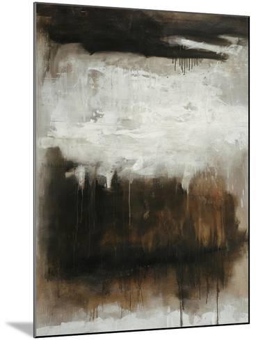 Secret Chamber-Joshua Schicker-Mounted Giclee Print
