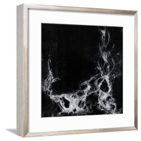 Incandescent-Farrell Douglass-Framed Art Print