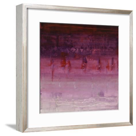 Show Stopper III-Joshua Schicker-Framed Art Print
