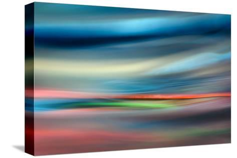 Dreamland-Ursula Abresch-Stretched Canvas Print