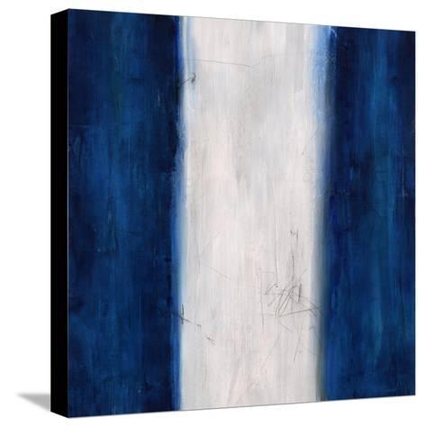 Utility I-Joshua Schicker-Stretched Canvas Print