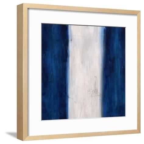 Utility I-Joshua Schicker-Framed Art Print