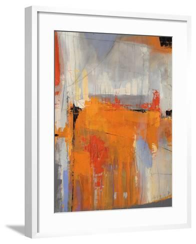 Bittersweet II-Joshua Schicker-Framed Art Print
