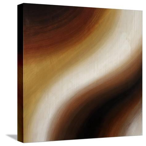 Infra Red-Kari Taylor-Stretched Canvas Print