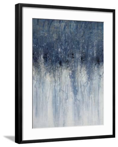 Opal IV-Joshua Schicker-Framed Art Print
