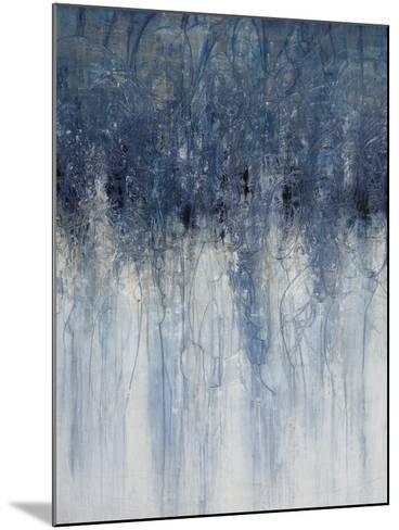 Opal IV-Joshua Schicker-Mounted Giclee Print