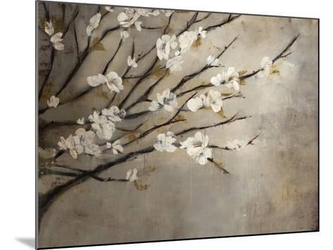 Antique Tree-Kari Taylor-Mounted Giclee Print