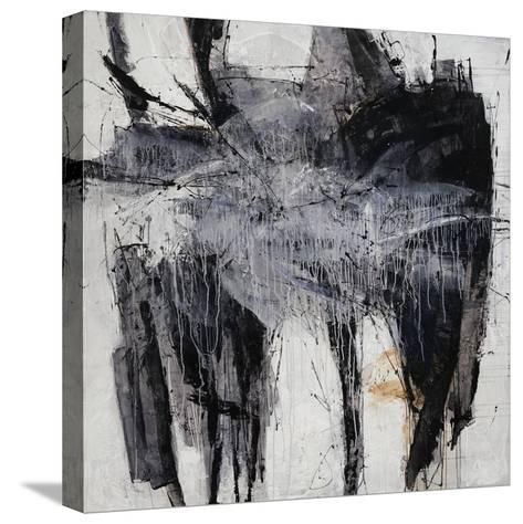 Manifold-Joshua Schicker-Stretched Canvas Print