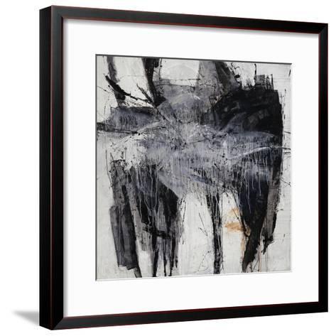 Manifold-Joshua Schicker-Framed Art Print