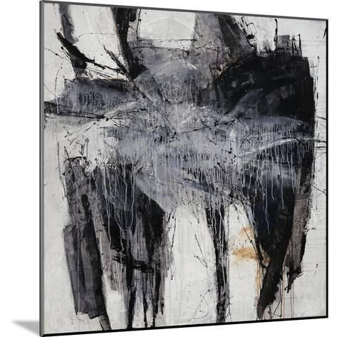 Manifold-Joshua Schicker-Mounted Giclee Print