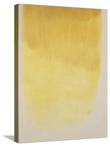 Colorfalls II-Kari Taylor-Stretched Canvas Print