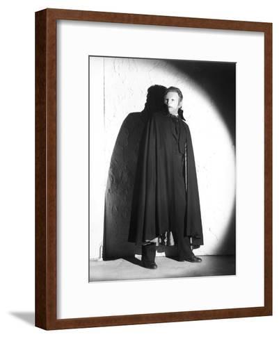 Phantom of the Opera Photo by | Art.com