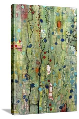 In Vitro-Sylvie Demers-Stretched Canvas Print
