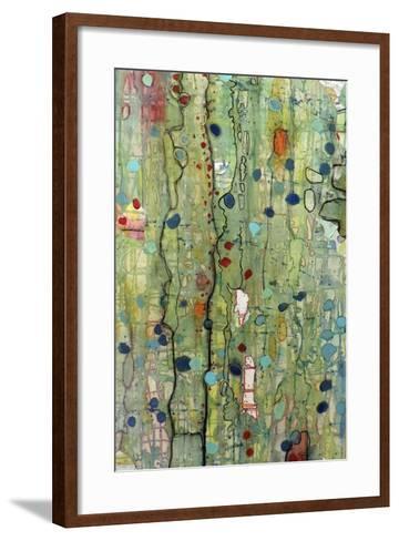 In Vitro-Sylvie Demers-Framed Art Print