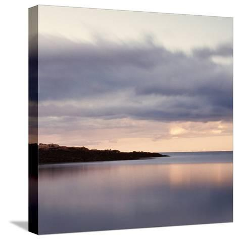 Prospect Light Panoramica 2 color 2 of 3-Moises Levy-Stretched Canvas Print