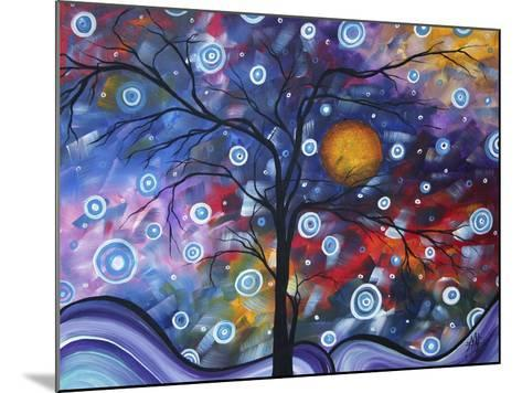 See the Beauty-Megan Aroon Duncanson-Mounted Giclee Print