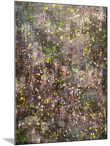 Universal Entropy-Hilary Winfield-Mounted Giclee Print
