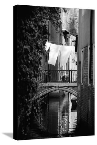 Cinque 4-Jeff Pica-Stretched Canvas Print