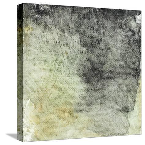 Ascension I-Renee W^ Stramel-Stretched Canvas Print