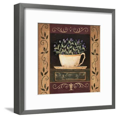 Sage-Jo Moulton-Framed Art Print
