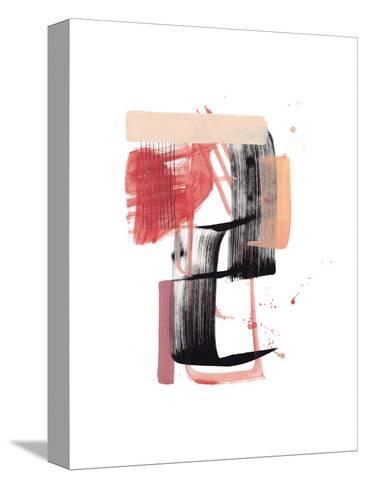 140729-1-Jaime Derringer-Stretched Canvas Print