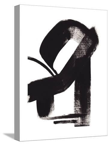 Untitled 1b-Jaime Derringer-Stretched Canvas Print