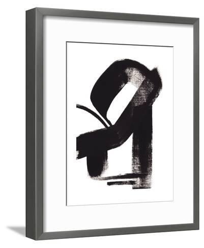 Untitled 1b-Jaime Derringer-Framed Art Print
