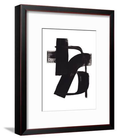 Untitled 1c-Jaime Derringer-Framed Art Print