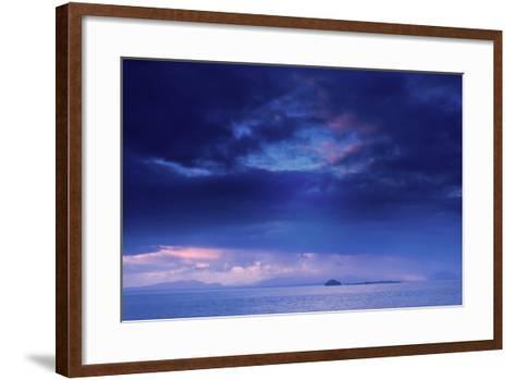 Dream On-Philippe Sainte-Laudy-Framed Art Print