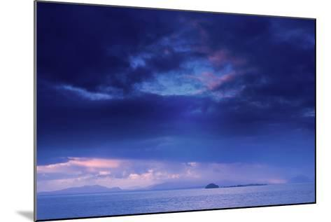 Dream On-Philippe Sainte-Laudy-Mounted Photographic Print