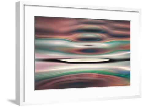The Portal-Ursula Abresch-Framed Art Print