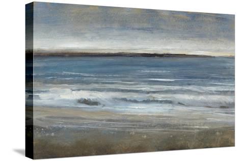 Ocean Light I-Tim OToole-Stretched Canvas Print
