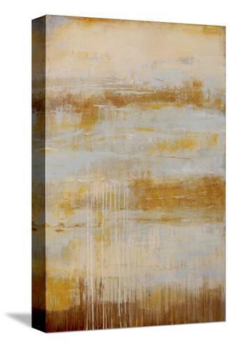 Ashwood Creek I-Erin Ashley-Stretched Canvas Print