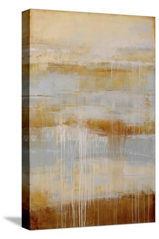 Ashwood Creek II-Erin Ashley-Stretched Canvas Print