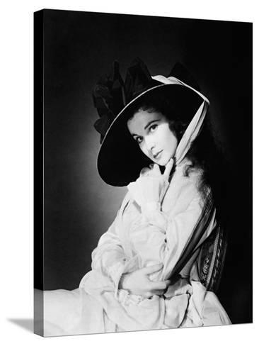 That Hamilton Woman, 1941--Stretched Canvas Print