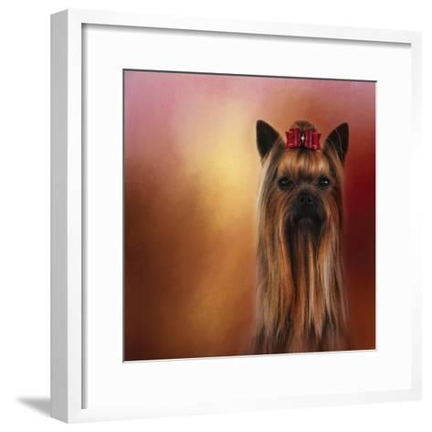 Royal Yorkshire-Jai Johnson-Framed Art Print