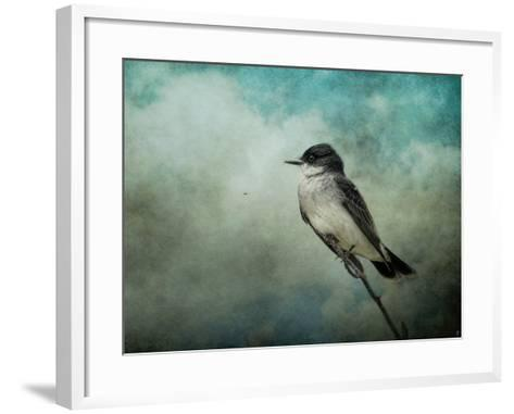 Wishing-Jai Johnson-Framed Art Print