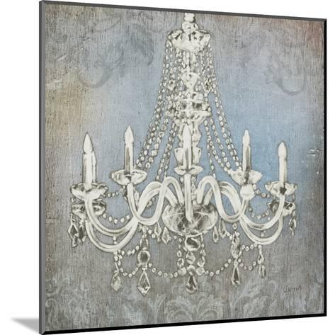 Luxurious Lights II-James Wiens-Mounted Art Print