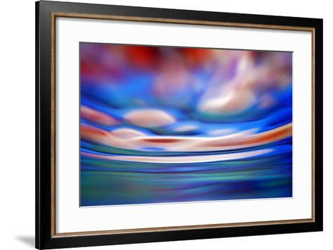 Summer Day-Ursula Abresch-Framed Art Print