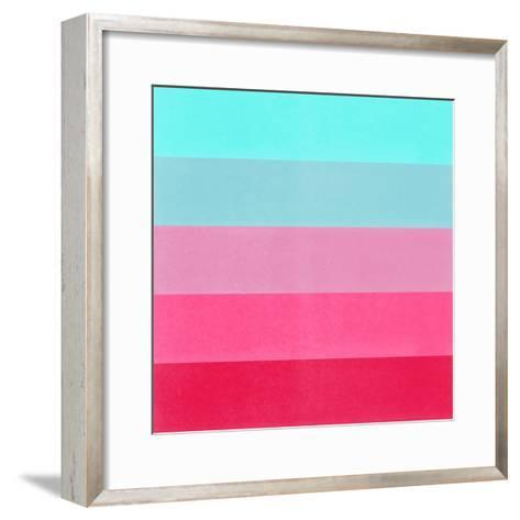 Mindscape II-Garima Dhawan-Framed Art Print