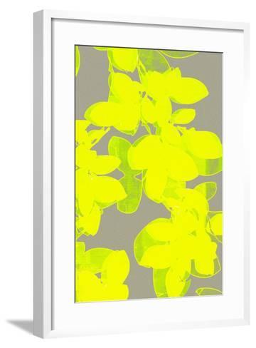 Joy-Garima Dhawan-Framed Art Print