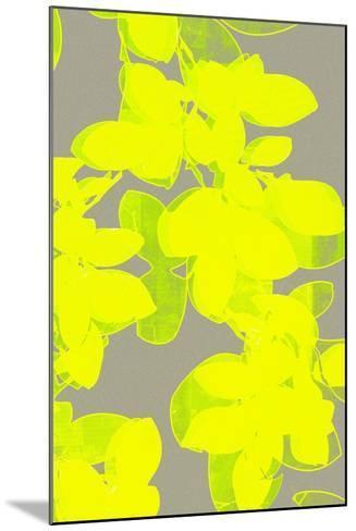 Joy-Garima Dhawan-Mounted Giclee Print