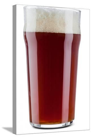 Beer-Fabio Petroni-Stretched Canvas Print