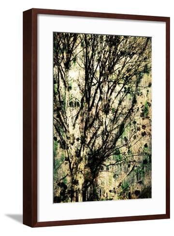 As Old as Time-Ursula Abresch-Framed Art Print