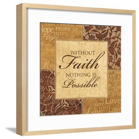 Without Faith-Piper Ballantyne-Framed Art Print